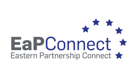 AzScienceNet participation in EaPConnect brings benefits to Azerbaijan research and education