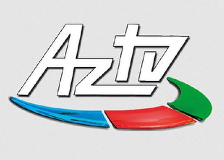 İnformasiya Texnologiyaları İnstitutunun əməkdaşları Azərbaycan Dövlət Televiziyasına müsahibə verib