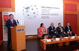 Azərbaycan Vikipediyaçılarının I Milli Forumu keçirilib