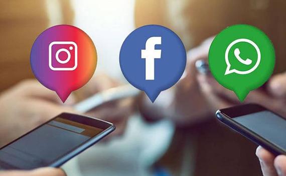 Facebook запустит зашифрованные аудио- и видеозвонки