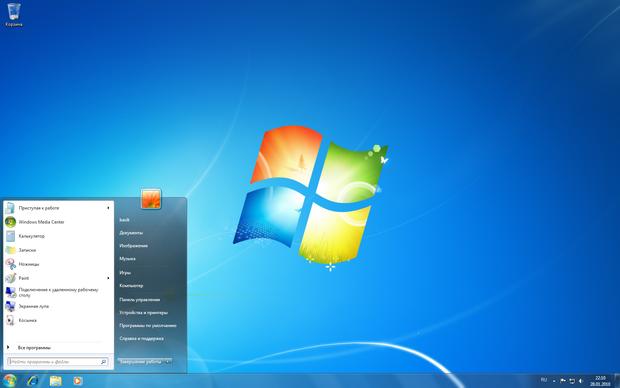 Windows 7 və Windows 8  əməliyyat sistemlərinin satışı dayandırılıb