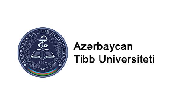 Azerbaijan Medical University has joined the international network Eduroam