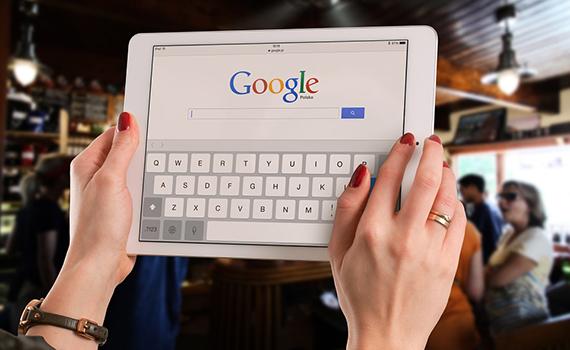 Google helps fight gadget addiction