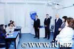 "Workshop within the framework of ""Online Media 2014"" project started"