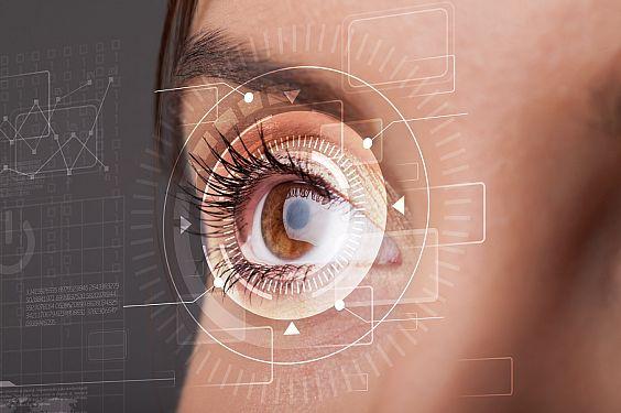 Mobil proqram göz xəstəliklərini aşkarlayır