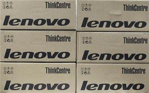 """2015-ci ildə """"Lenovo"""" 50 milyon noutbuk və planşet istehsal etməyi planlaşdırır"""