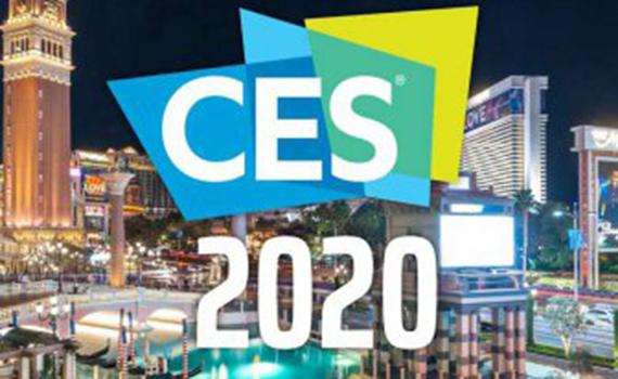 На выставке CES 2020 представили инновационные гаджеты для пожилых людей