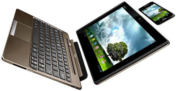 """""""Samsung"""" iki əməliyyat sistemi ilə işləyən hibrid noutbuku patentləşdirir"""