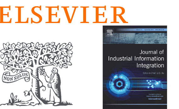 The article of the scientists of the Institute published in prestigious journal