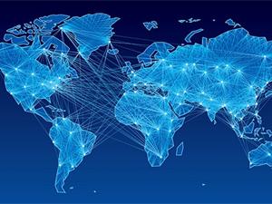 Dünyada internet istifadəçilərinin sayı 3,2 milyard nəfər təşkil edir