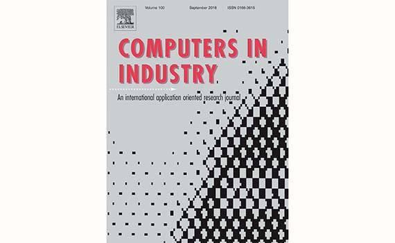 Статья ученых института опубликована в престижном журнале