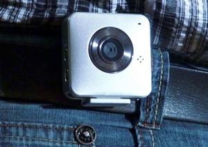 Daşınan kameraların tədarükü 3 dəfədən çox artacaq