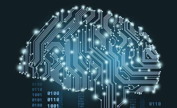 Atos introduced software for developing AI-applications