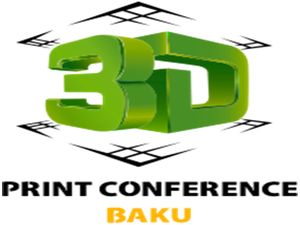 3D-modeling and virtualization innovations at 3D Print Conference.