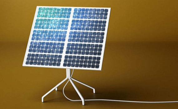 Günəş enerjisinin satışı üçün blokçeyn platforması istifadəyə veriləcək