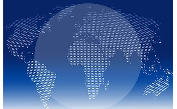"""Azərbaycan """"İnternet istifadəçiləri"""" göstəricisinə görə MDB ölkələri arasında liderdir"""