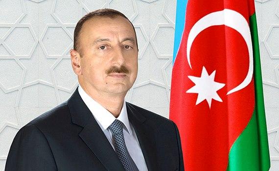 Azərbaycanda Zəfər Günü təsis edilib - SƏRƏNCAM