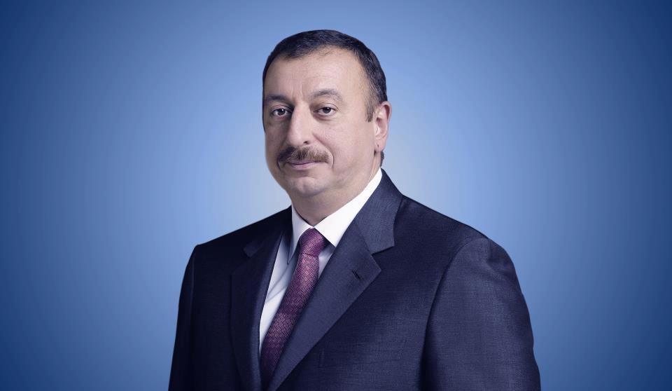 Day of Science established in Azerbaijan
