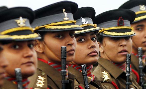 Hindistan kiberhücumlarla mübarizə üzrə agentlik yaradacaq