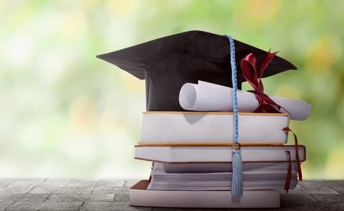 Ali təhsil müəssisələri və AMEA-nın magistraturalarının boş qalan yerlərinə qəbul elan edilir