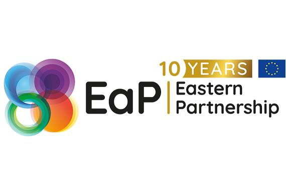 Celebrating 10 years of the Eastern Partnership