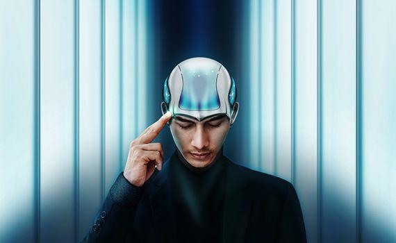 Искусственный интеллект научился искать нарушения в работе мозга
