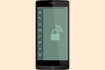 Security-focused GranitePhone is now available