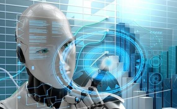 Ученый составил алгоритм, который позволил суперкомпьютеру решить одну из самых интересных математических задач