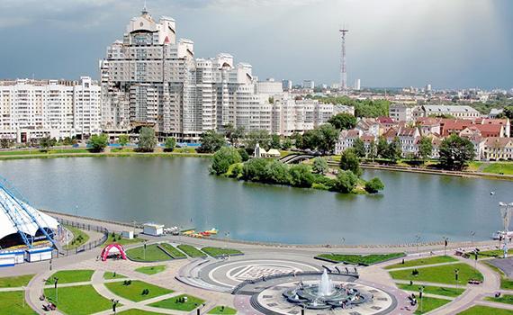 Belarus Respublikasında beynəlxalq səviyyəli beş Texnologiya və İnnovasiya Mərkəzi yaradılacaq