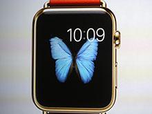 """Yahoo """"Apple Watch""""a rəqib hazırlamağı planlaşdırır"""