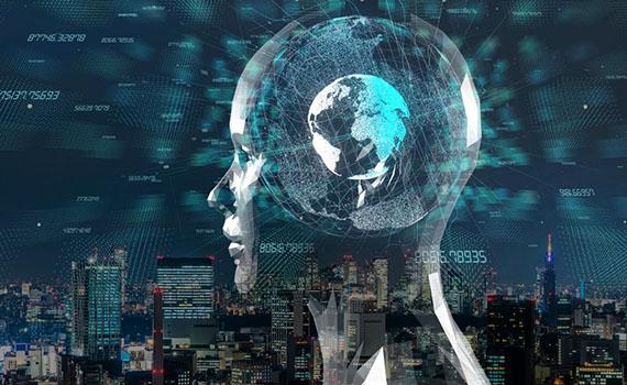 Dünya süni intellekt texnologiyaları bazarının həcmi 52,5 milyard dollara çatacaq