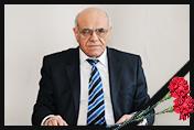 Azerbaijani science has suffered a heavy loss