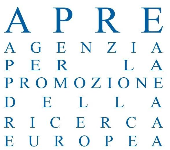 Memorandum of understanding signed with APRE