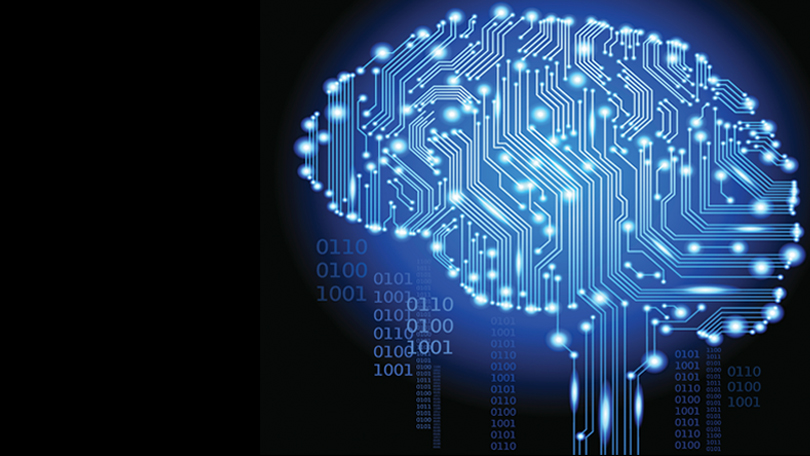 A new method to interrupt artificial intelligence