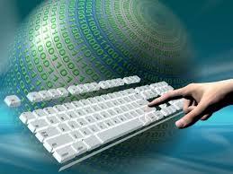 Azərbaycan genişzolaqlı İnternetin inkişafı üzrə MDB məkanında liderdir