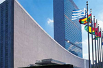 United Nations to adopt Internet privacy resolution