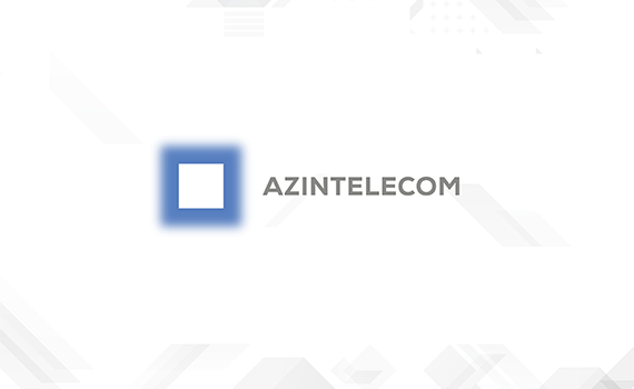 AzInTelecom grants free Microsoft licenses to government agencies