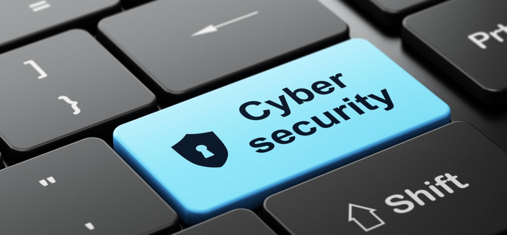 Billions lost worldwide to cybercrime in 2015