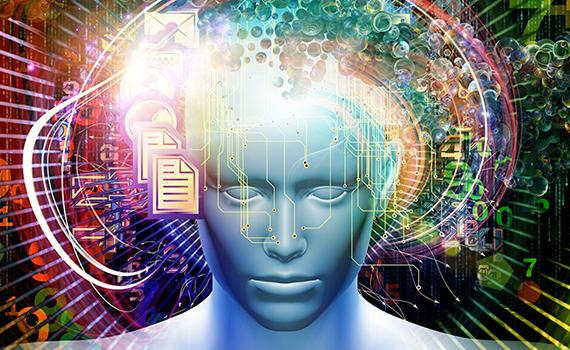 Финляндия предлагает гражданам ЕС бесплатный онлайн-курс «Элементы искусственного интеллекта»