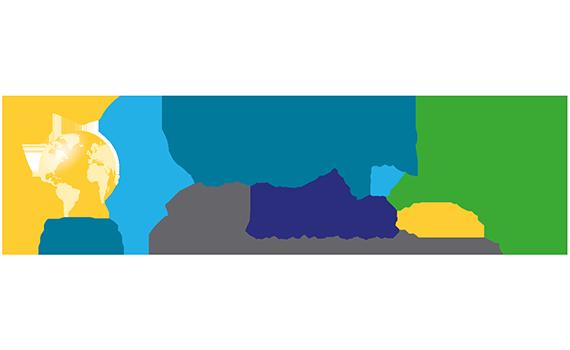 """İnformasiya Texnologiyaları İnstitutu """"EaPConnect"""" layihəsi çərçivəsində """"Enlighten Your Research"""" müsabiqəsini elan edir"""