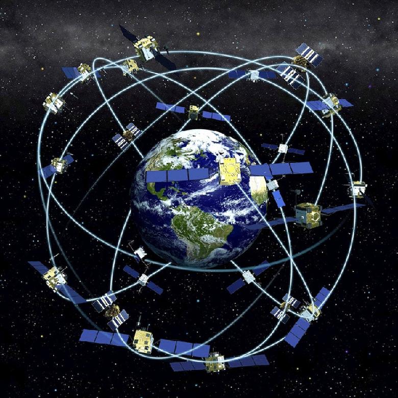 DARPA agentliyi GPS-ə alternativ hazırlayır