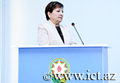 Development of scientific-innovation policy concept in e-health is the requirement of modern era