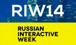 Russian Interactive Week 2014 to be held