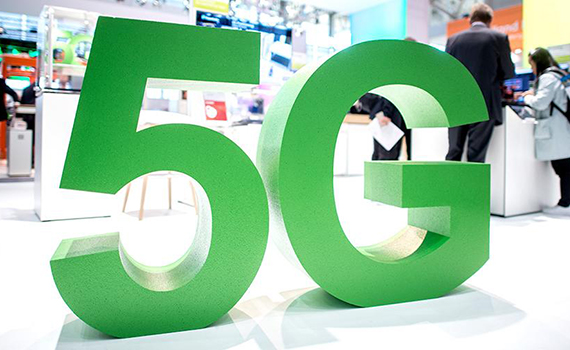 The analyst urged not to rush to the development of the 5G network in Russia