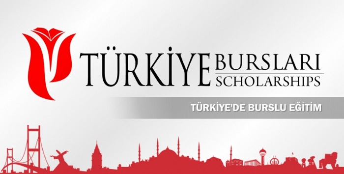 Turkey announces scholarship program for 2020-2021 academic year