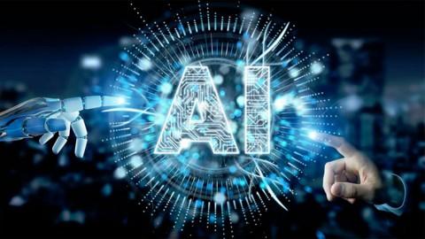 Россия планируют открыть центр искусственного интеллекта