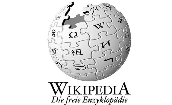 15 yanvar - Vikipediyaçıların bayramıdır