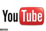 """""""YouTube"""" uşaqlar üçün videoservis hazırlayır"""