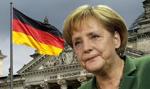 """Angela Merkel: """"Avropa öz şəbəkəsini yaratmalıdır"""""""