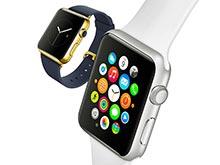 """""""Apple Watch"""" smart-saatların kütləvi istehsalına yanvarda start veriləcək"""
